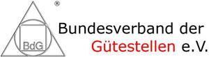 logo_guete2