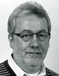 Hartmut Zoll