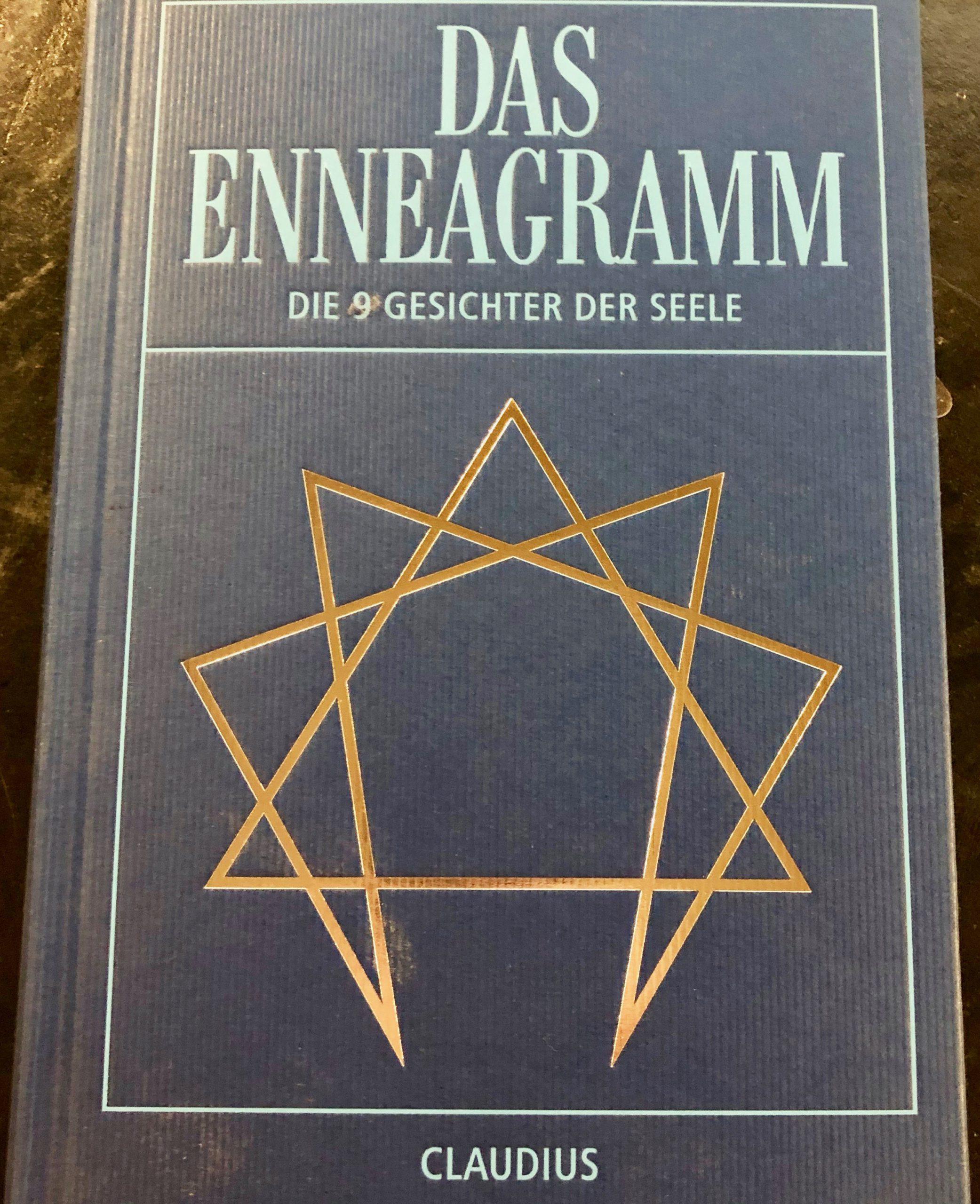 Das Enneagramm in der Mediation